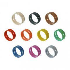 XXR XX Ident Ring