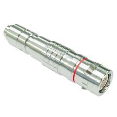 Lemo F2 plug contact