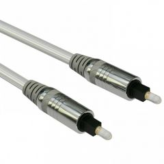 Professional Optical Toslink Cables