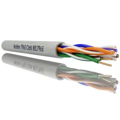 Belden 7965ENH CAT6