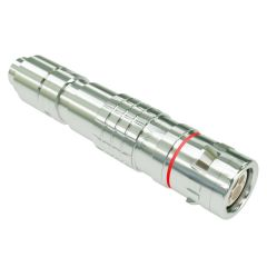 Lemo cable puller DCS.3K.175.72DN