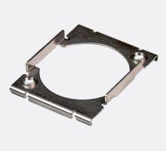 MFD M3 mounting frame