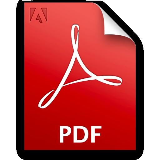 Datasheet File